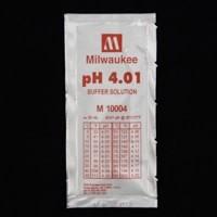 Ph Meter Buffer Solution Ph 4.01 (case of 25)