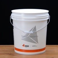 7.8 Gallon Bucket Only (Old 7.9)