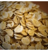Flaked Barley (Unmalted) 50 lb