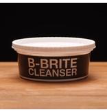 B-BRITE Cleanser 8 oz