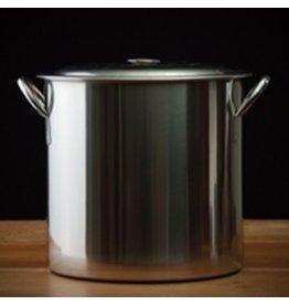 Brewing Kettle 20 Quart (BSG)
