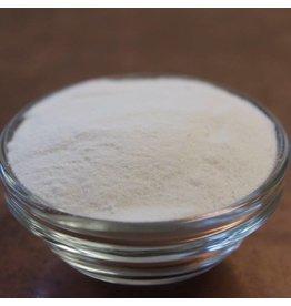 Potassium Metabisulphite 1lb