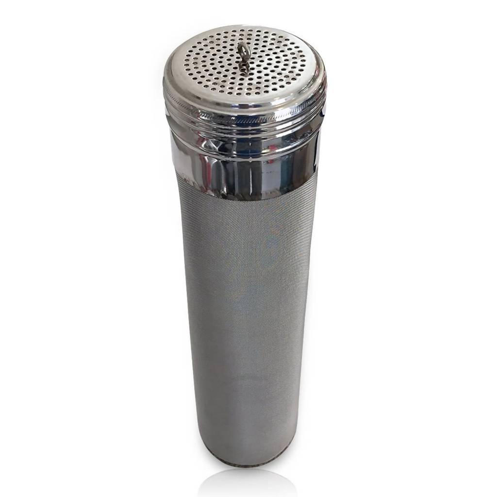 LD Stainless Steel Keg Dry-Hopping Filter
