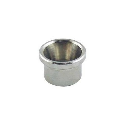 1/4 Ferrule for Jockey Box Coils