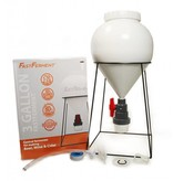 Fast Ferment 3G Standard Kit