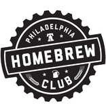 PHBC Brewing 101 Homebrew Class