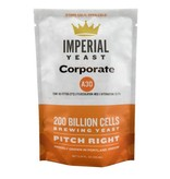 Imperial Yeast Imperial Yeast A30 - Corporate