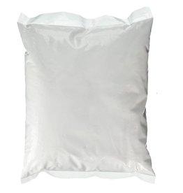 1lb Priming Sugar Dextrose Corn Sugar Prime