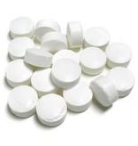 1lb Sodium Campden Tablets