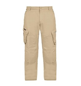 Grundens Breakwater Pants