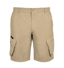 Grundens Breakwater Shorts
