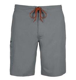 Grundens Fish Head Shorts