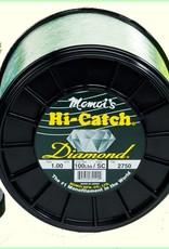 Diamond Momoi's Hi-Catch Monofilament Line