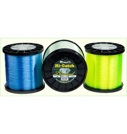 Diamond Momoi's Hi-Catch Monofilament Line