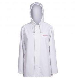 Grundens Grundens Women's Petrus 88 Jacket White