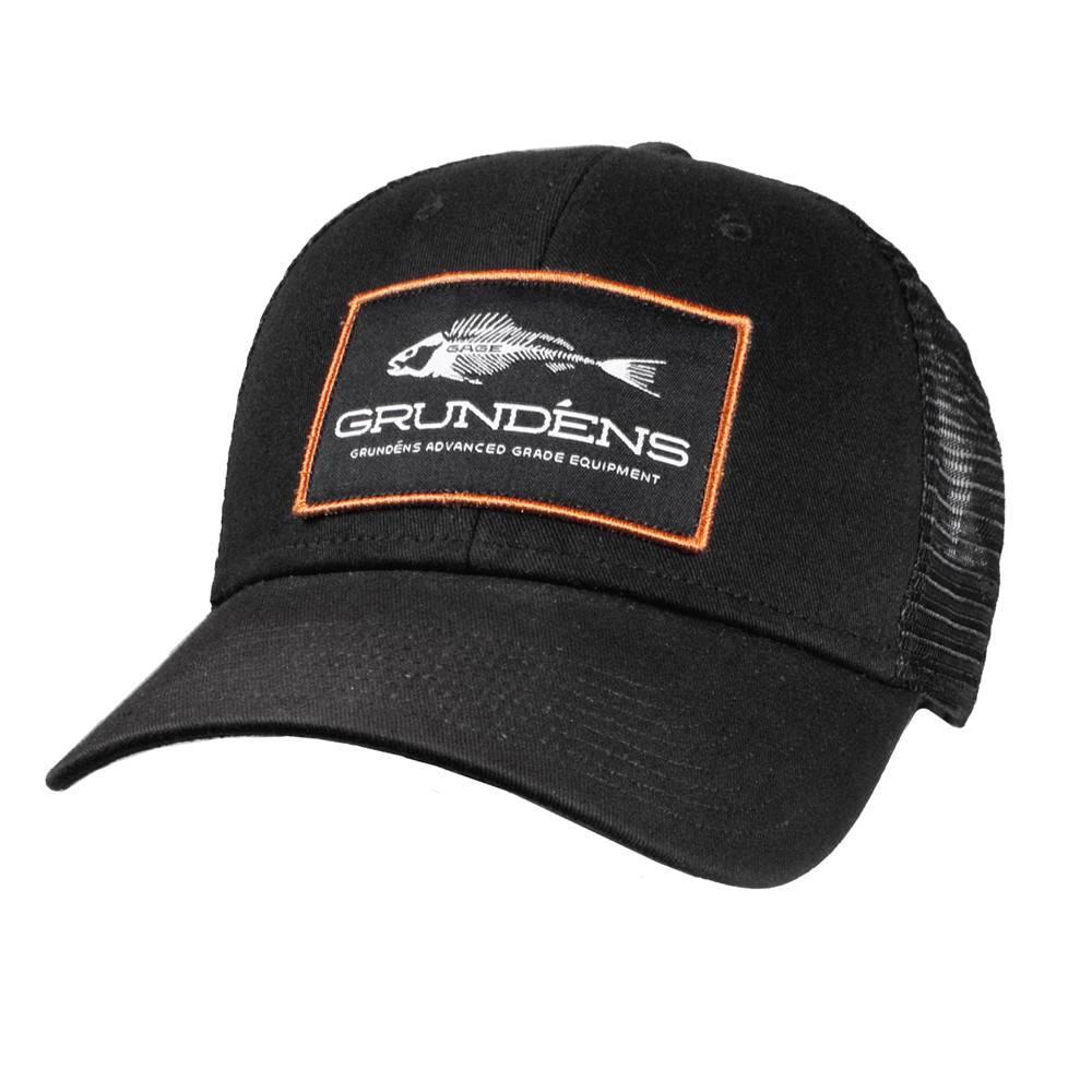 Grundens Trucker Hat