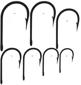 Mustad Mustad Sea Demon Hook 7731A-DT7731-DT/7731D