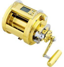 Daiwa Diawa Marine Power MP 3000 Power Assist Reel