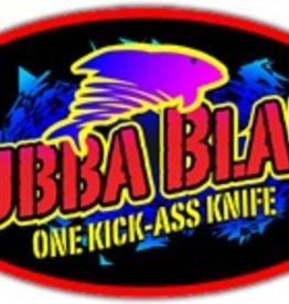 Buba Blade Bubba Blade Fillet Knives