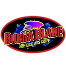 Bubba Blade Bubba Blade Fillet Knives