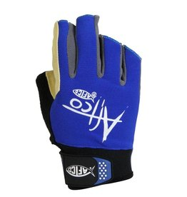 Aftco Gloves