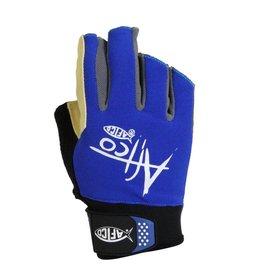 Aftco Gloves