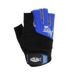 Aftco Short Pump Glove