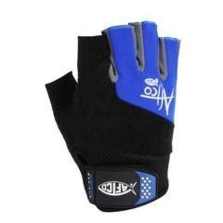 Aftco Short Pump Glove