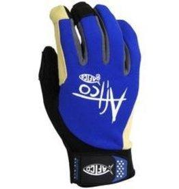 Aftco Release Glove