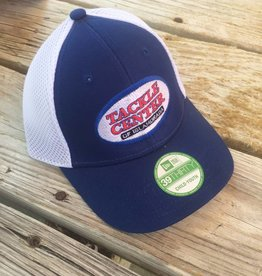 Tackle Center Hats Royal Blue Youth
