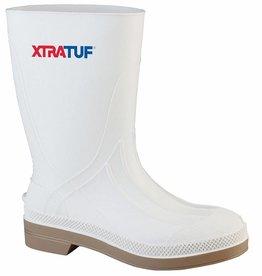 Xtratuf Xtratuf White PVC Shrimp Boots