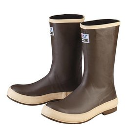 """Xtratuf Xtratuf Legacy 22172G 12"""" Non-Insulated Boot"""