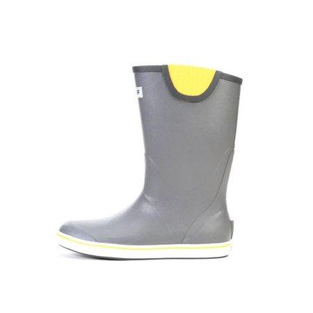 "Xtratuf Deck Boots 12"""