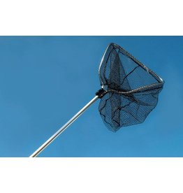 Lee Fisher Lee Fisher Extendable Landing Net