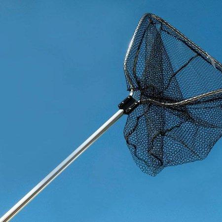 Lee Fisher Lee Fisher Extendable Landing Net