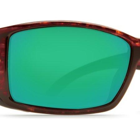 Costa del Mar Blackfin Sunglasses
