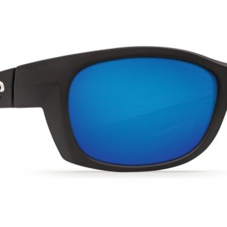 Costa del Mar Trevally Sunglasses