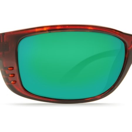 Costa del Mar Zane Sunglasses