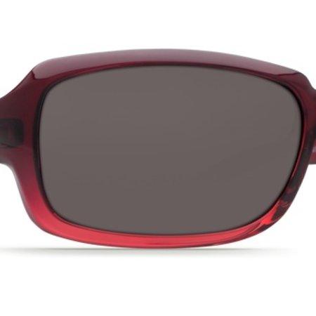Costa del Mar Costa del Mar Isabela Sunglasses