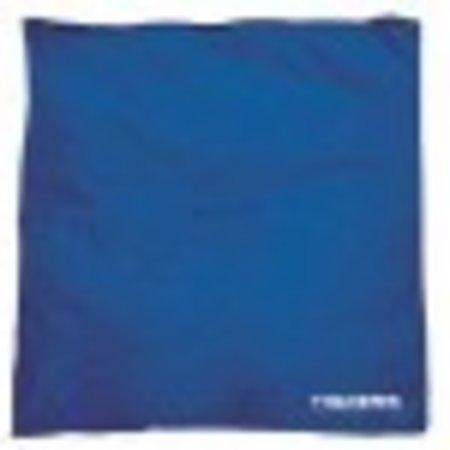 Tigress Kite Bag Blue