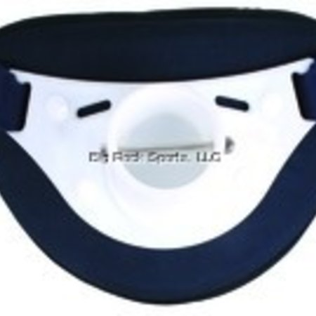 """Calcutta CFBP-1 Fighting Belt 12"""" Padded w/Gimbal and Stainless Cross Pin"""