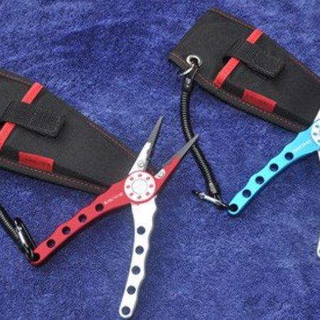 Blade Tamer Inovative Marine Blade Tamer Offshore Pliers
