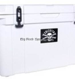 Calcutta 50 Liter Cooler