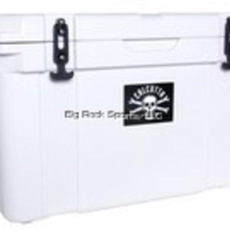 Calcutta 50 Liter Cooler