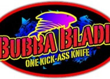 Buba Blade