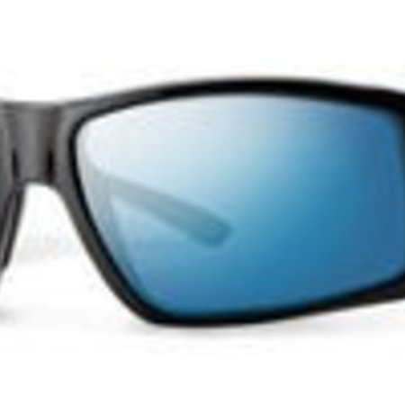 Smith Optics Challis Sunglasses