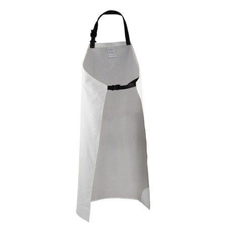 Grundens Clipper Apron White