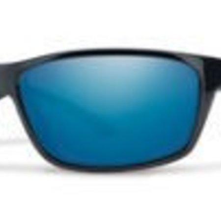 Smith Optics Redmond Sunglasses