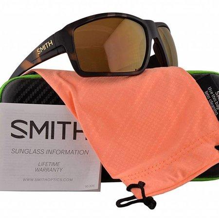 Smith Optics Colson