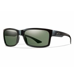 Smith Optics Dolen